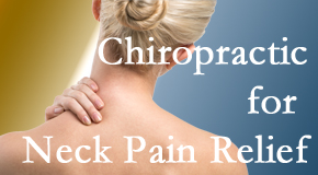 290-160-template-spine_neck-pain_edited-1-431.jpg