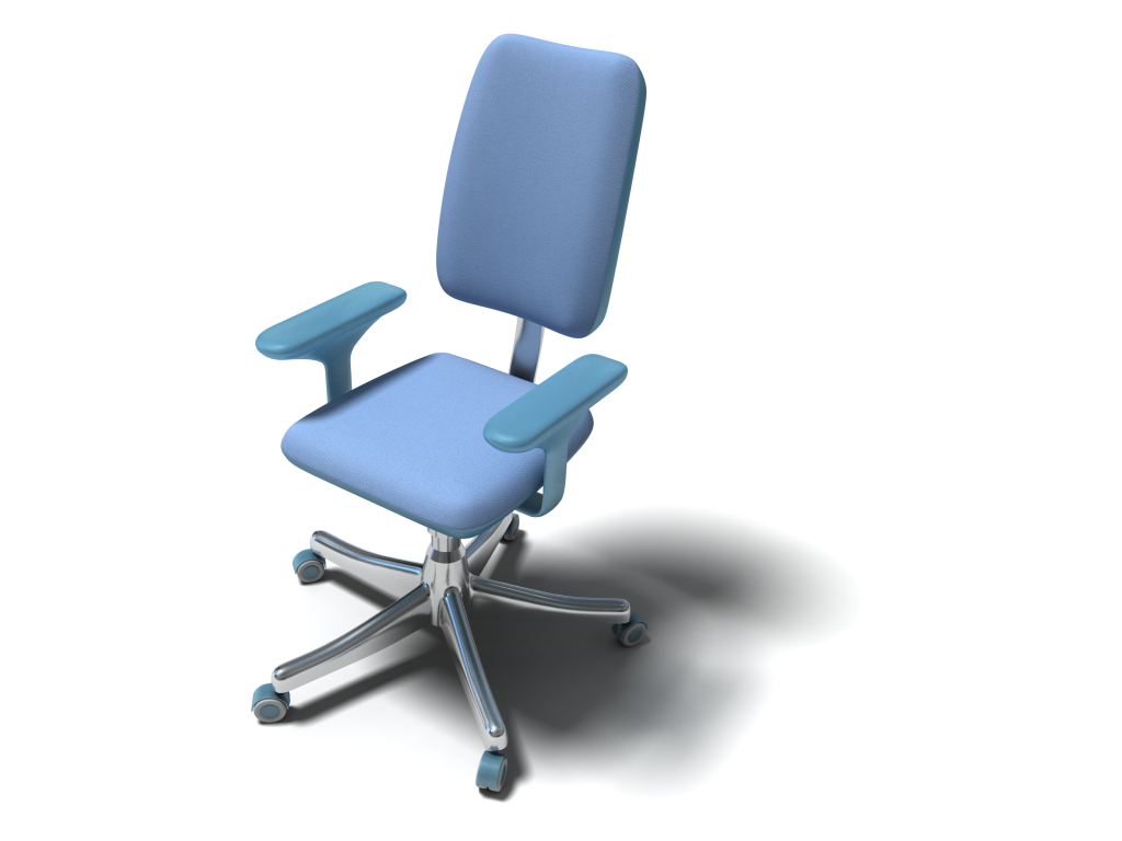 When even the most comfortable chair is unappealing, contact Chiropractic Care to see if coccydynia is the source of your Chicago tailbone pain!