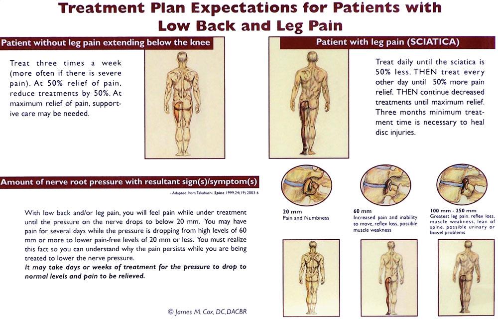 trapezius strain patient information pdf