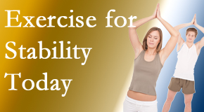 290-160-template-exercise-stability.jpg